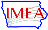 Iowa Music Educators Association